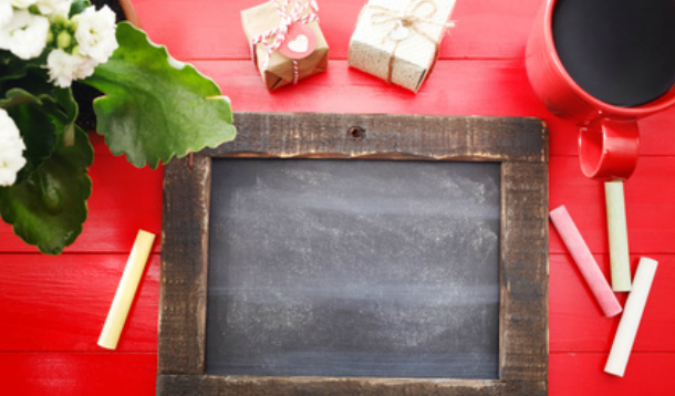 great gifts for teachers