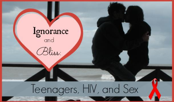 Teenage_Sex_HIV