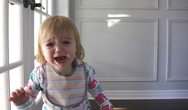 Hand Foot and mouth disease | YummyMummyClub.ca