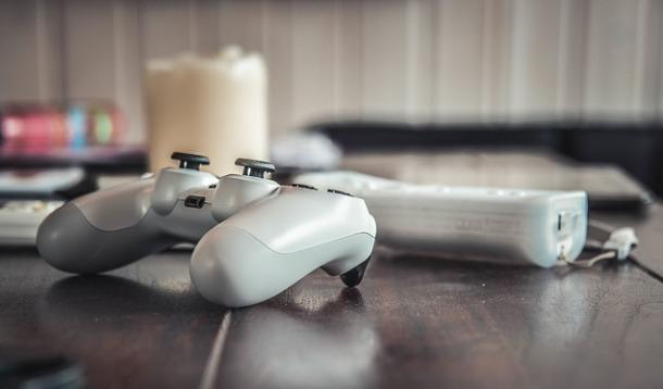 Can Video Games Be Used to Treat ADHD? | YummyMummyClub.ca
