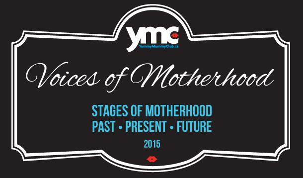 YMC_Voices_of_Motherhood_Winners_2015