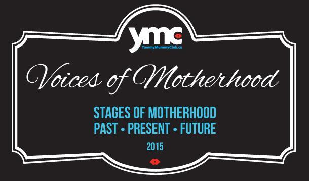 YMC_Voices_of_Motherhood_Winners_2015