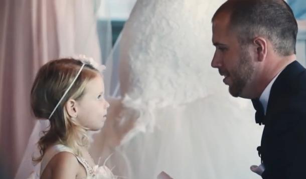 wedding_vows
