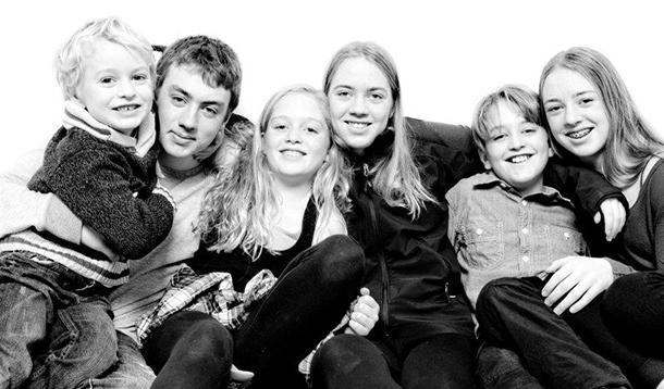 Julie Cole sharesher greatest parenting fails for 2015.| Family | YummyMummyClub.ca