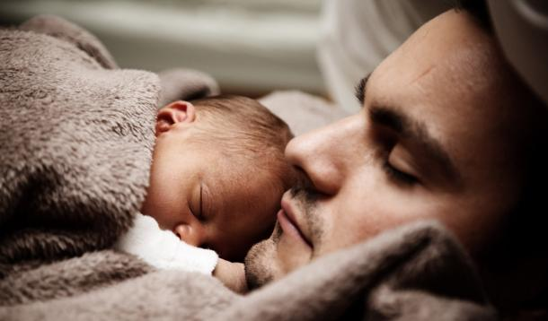 dads guide to breastfeeding