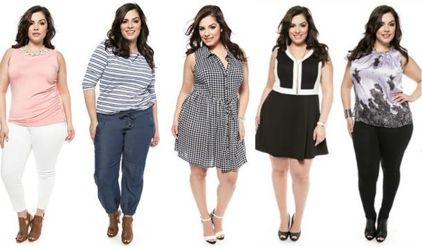 Suzy_Shier_Plus_Size