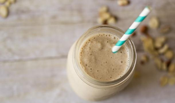 banana_smoothie_recipe