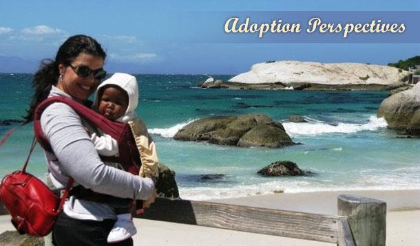 adoption perspectives