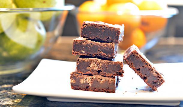 aero_brownies