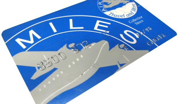 Image result for Photos of Air Miles Logo