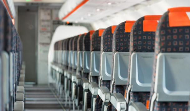 Airline Passengers Tweet Discretions | YummyMummyClub.ca