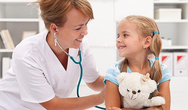 Why Kids with Allergies Need to Be Immunized