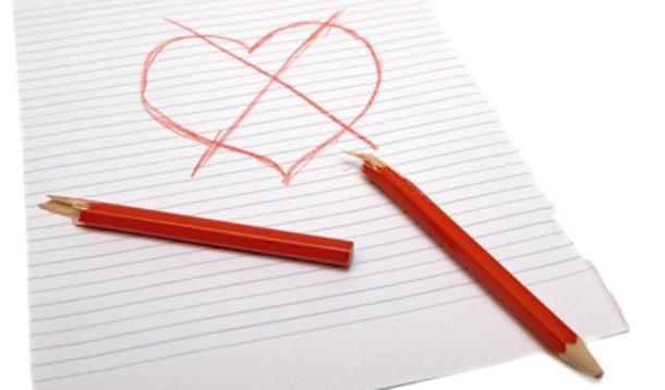 anti-valentines-day