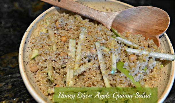 quinoa_salad_with_apples_and_chickpeas