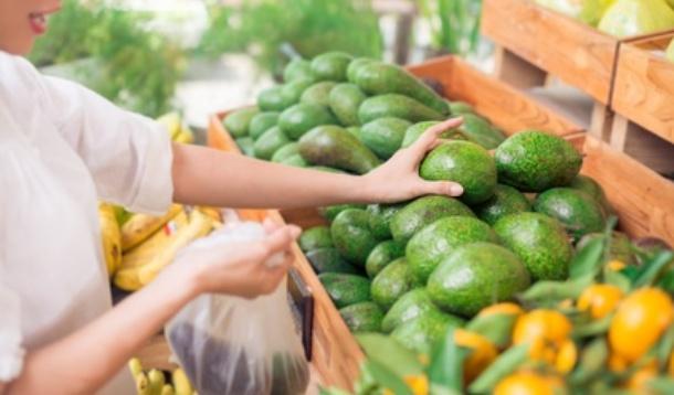 avocado_shortage