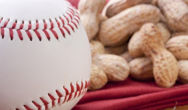peanuts_banned_at_major_league_baseball_games