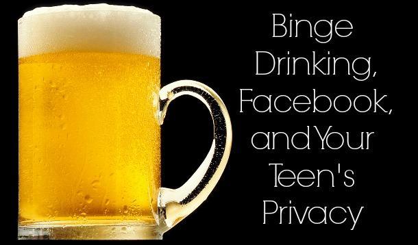 neknominations, binge drinking