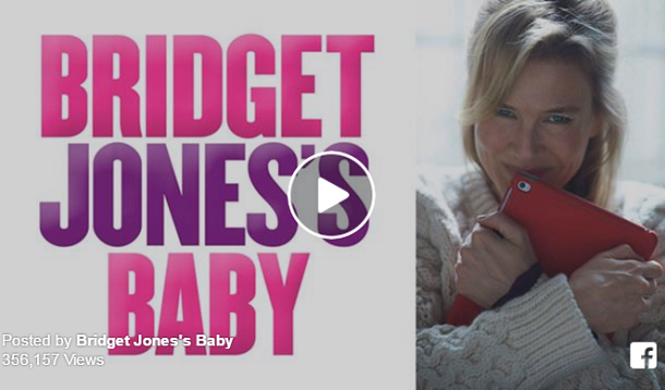 bridget jones's baby preview