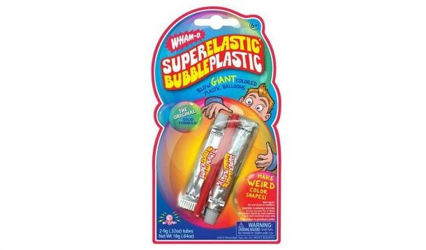 Bubble blowing kit recall | In the News | YummyMummyClub.ca