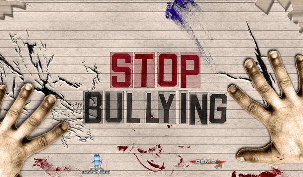 I thought I understood bullying and then my son was bullied | YummyMummyClub.ca