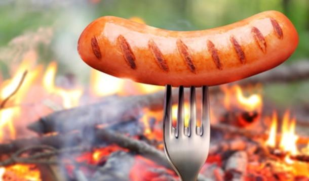 Are hotdogs bad for you?