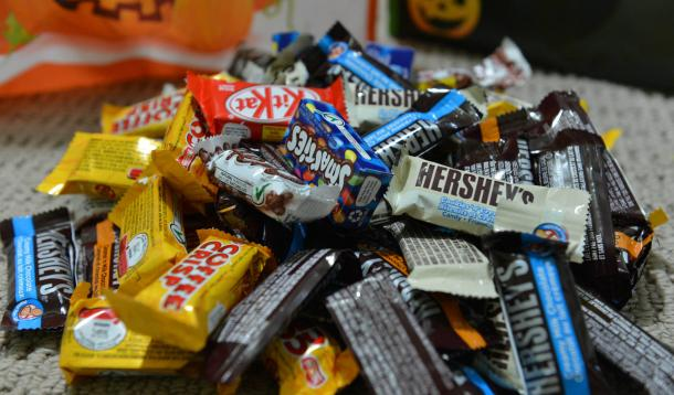 halloween_candy_repurposed