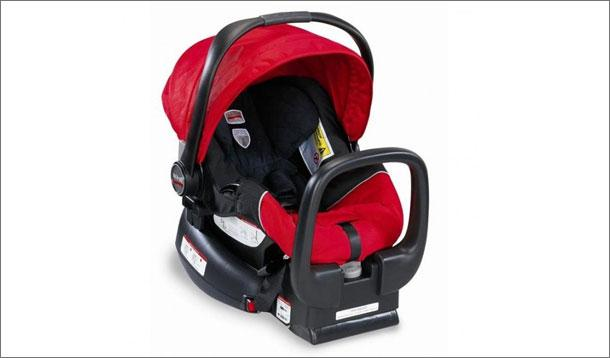recall britax chaperone infant car seats. Black Bedroom Furniture Sets. Home Design Ideas