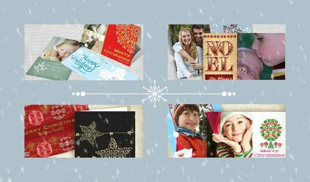 make and print your own holiday cards yummymummyclub ca