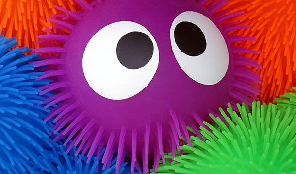Koosh_ball