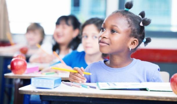 STEM education for children