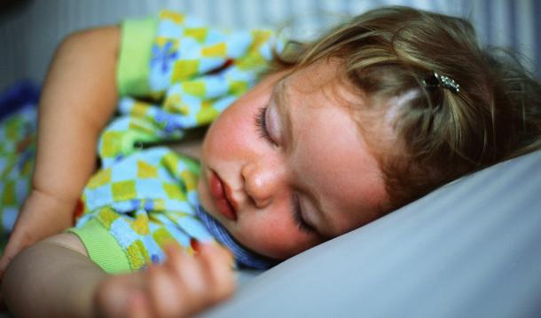Image result for sleeping and not sleeping