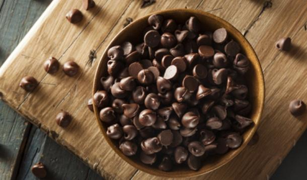 chocolate_chips