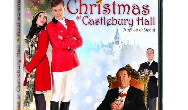 watch a princess for christmas 2 online free streaming