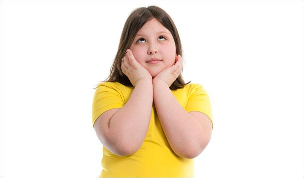 Image result for chubby kids