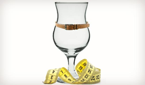 cocktail_calories_counter