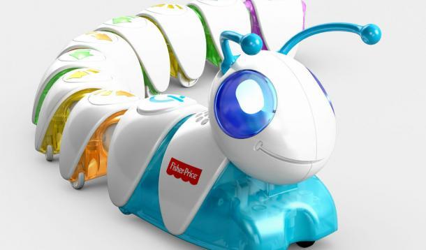 New Tech for Families in 2016 | YummyMummyClub.ca