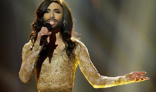 conchita-wurst-eurovision