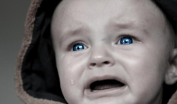 So Your Child Has Pinworms   YummyMummyClub.ca