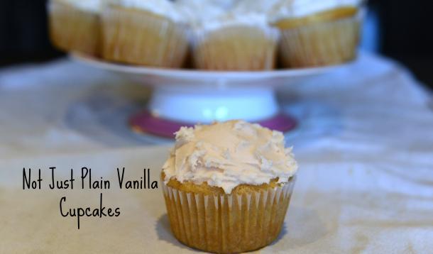 Vegan_Vanilla_Cupcake