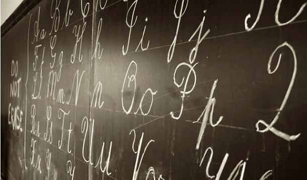 Is handwriting necessary for students? | YummyMummyClub.ca