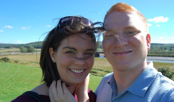 I forget sometimes, it's my husband's pregnancy too. | Relationships | YummyMummyClub.ca