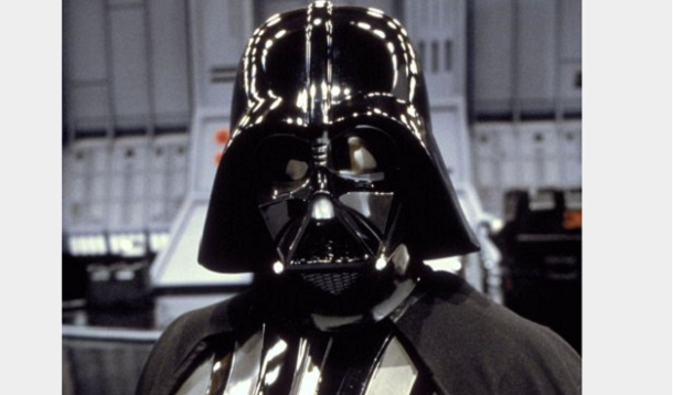 This Star Wars Inspired Baby Name That's Becoming More Popular