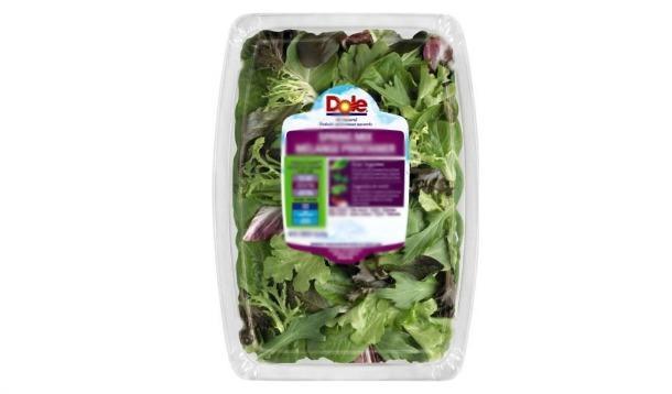Bagged salads and greens recall | YummyMummyClub.ca