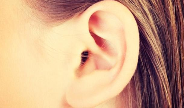 I Got A Piercing To Cure My Headaches And It Worked