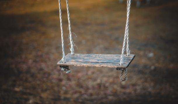 When Children are Victomes of Crime | YummyMummyClub.ca