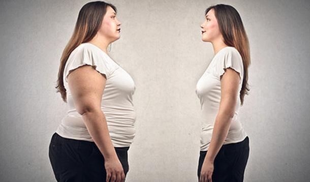 fat shaming