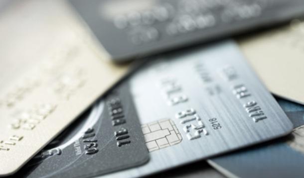 Credit Card Debt and the Sexes | YummyMummyClub.ca