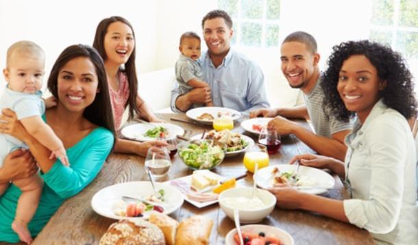 What not to say about transracial adoption | YummyMummyClub.ca