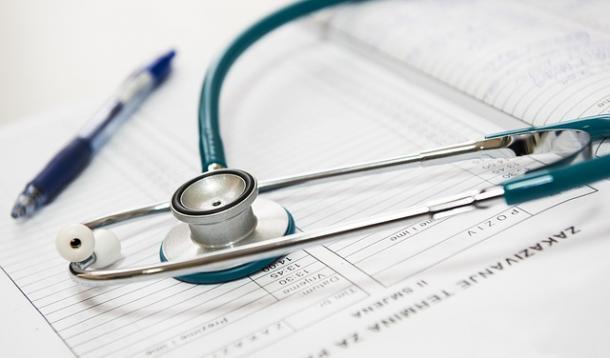 Women Passed Over for Medical Trials | YummyMummyClub.ca