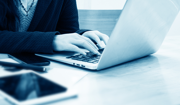 Are You Overlooking These Steps to Protect Your Financial Info? | YMCMoney | YummyMummyClub.ca